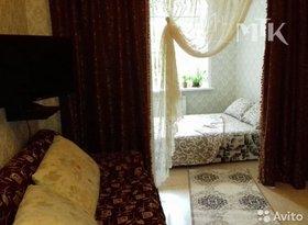 Аренда 1-комнатной квартиры, Дагестан респ., Избербаш, фото №3