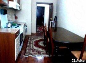 Аренда 1-комнатной квартиры, Дагестан респ., Избербаш, фото №4