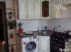 Аренда 1-комнатной квартиры, Дагестан респ., Избербаш, фото №5