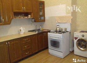 Аренда 1-комнатной квартиры, Дагестан респ., Избербаш, фото №6