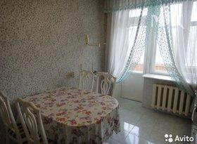 Продажа 4-комнатной квартиры, Марий Эл респ., Йошкар-Ола, улица Дружбы, фото №3