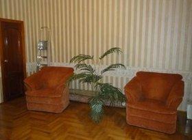 Продажа 4-комнатной квартиры, Марий Эл респ., Йошкар-Ола, улица Дружбы, фото №6