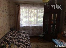 Продажа 1-комнатной квартиры, Вологодская обл., Вологда, Первомайская улица, 3, фото №2