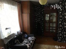 Продажа 1-комнатной квартиры, Вологодская обл., Вологда, Первомайская улица, 3, фото №3