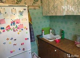 Продажа 1-комнатной квартиры, Вологодская обл., Вологда, Первомайская улица, 3, фото №4