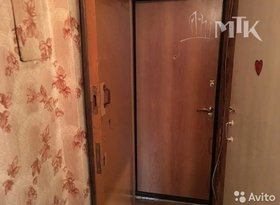 Продажа 1-комнатной квартиры, Вологодская обл., Вологда, Первомайская улица, 3, фото №6