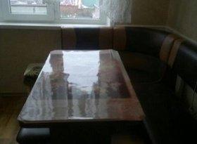 Аренда 1-комнатной квартиры, Дагестан респ., Махачкала, улица Абдулхакима Исмаилова, 38, фото №1