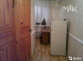 Аренда 1-комнатной квартиры, Дагестан респ., Махачкала, улица Абдулхакима Исмаилова, 38, фото №2