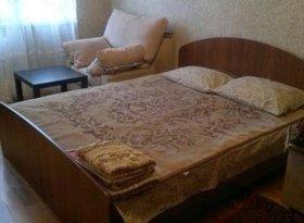 Аренда 1-комнатной квартиры, Дагестан респ., Махачкала, улица Абдулхакима Исмаилова, 38, фото №3