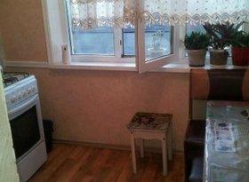 Аренда 1-комнатной квартиры, Дагестан респ., Махачкала, улица Абдулхакима Исмаилова, 38, фото №4