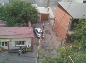 Аренда 1-комнатной квартиры, Дагестан респ., Махачкала, улица Абдулхакима Исмаилова, 38, фото №5