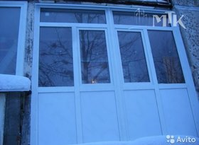 Продажа 4-комнатной квартиры, Мурманская обл., Апатиты, улица Победы, 1, фото №4