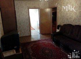 Продажа 2-комнатной квартиры, Липецкая обл., Елец, фото №2