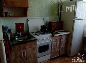 Продажа 2-комнатной квартиры, Липецкая обл., Елец, фото №3