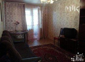 Продажа 2-комнатной квартиры, Липецкая обл., Елец, фото №4