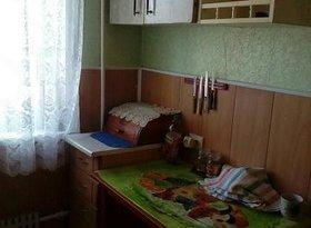 Продажа 2-комнатной квартиры, Липецкая обл., Елец, фото №6