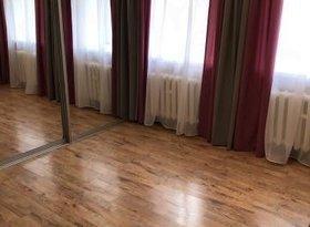 Аренда 2-комнатной квартиры, Забайкальский край, Чита, Ленинградская улица, 77, фото №1