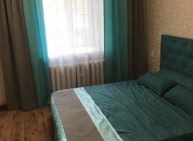 Аренда 2-комнатной квартиры, Забайкальский край, Чита, Ленинградская улица, 77, фото №6