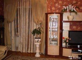 Аренда 3-комнатной квартиры, Севастополь, набережная Корнилова, фото №1