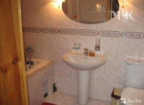 Аренда 3-комнатной квартиры, Севастополь, набережная Корнилова, фото №2