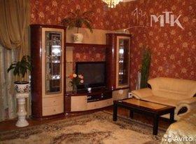 Аренда 3-комнатной квартиры, Севастополь, набережная Корнилова, фото №3