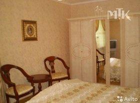 Аренда 3-комнатной квартиры, Севастополь, набережная Корнилова, фото №6