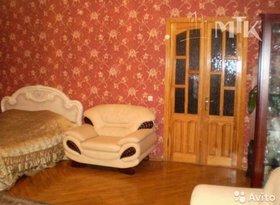 Аренда 3-комнатной квартиры, Севастополь, набережная Корнилова, фото №4