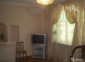 Аренда 3-комнатной квартиры, Севастополь, набережная Корнилова, фото №5
