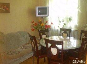 Аренда 3-комнатной квартиры, Севастополь, набережная Корнилова, фото №7