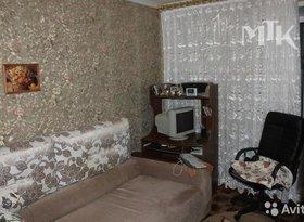 Продажа 4-комнатной квартиры, Саратовская обл., Саратов, Усть-Курдюмская улица, 3, фото №2