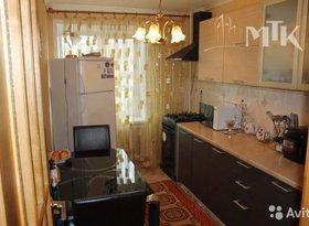 Продажа 4-комнатной квартиры, Саратовская обл., Саратов, Усть-Курдюмская улица, 3, фото №3
