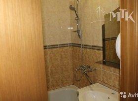 Продажа 4-комнатной квартиры, Саратовская обл., Саратов, Усть-Курдюмская улица, 3, фото №4