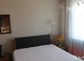 Продажа 4-комнатной квартиры, Саратовская обл., Саратов, Усть-Курдюмская улица, 3, фото №7