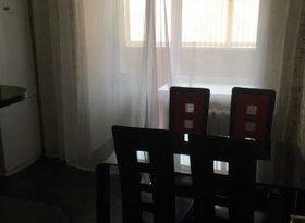 Аренда 2-комнатной квартиры, Амурская обл., Благовещенск, Игнатьевское шоссе, 12/3, фото №2