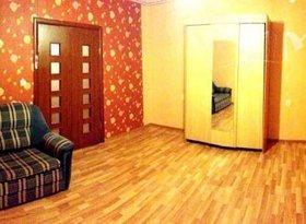 Продажа 1-комнатной квартиры, Вологодская обл., Вологда, Хорхоринская улица, 4, фото №4