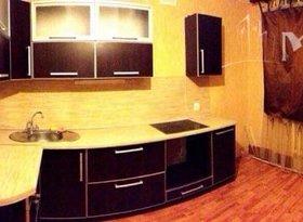 Продажа 1-комнатной квартиры, Вологодская обл., Вологда, Хорхоринская улица, 4, фото №6