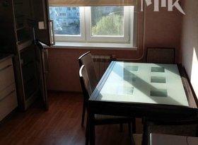 Аренда 3-комнатной квартиры, Саратовская обл., Балаково, Заречная улица, 8, фото №2