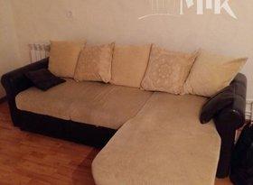 Аренда 3-комнатной квартиры, Саратовская обл., Балаково, Заречная улица, 8, фото №3