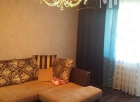 Аренда 3-комнатной квартиры, Саратовская обл., Балаково, Заречная улица, 8, фото №4