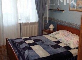 Аренда 3-комнатной квартиры, Саратовская обл., Балаково, Заречная улица, 8, фото №5