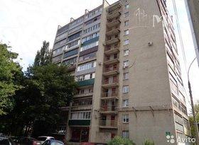 Продажа 2-комнатной квартиры, Липецкая обл., Липецк, улица Ленина, 13, фото №1