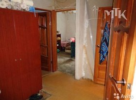 Продажа 2-комнатной квартиры, Липецкая обл., Липецк, улица Ленина, 13, фото №5