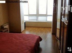 Аренда 4-комнатной квартиры, Самарская обл., Самара, Некрасовская улица, 79, фото №3