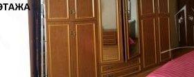 Аренда 4-комнатной квартиры, Самарская обл., Самара, Некрасовская улица, 79, фото №5