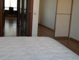 Аренда 4-комнатной квартиры, Самарская обл., Самара, Некрасовская улица, 79, фото №7