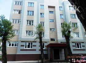 Продажа 2-комнатной квартиры, Липецкая обл., Липецк, фото №1
