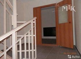 Продажа 2-комнатной квартиры, Липецкая обл., Липецк, фото №3