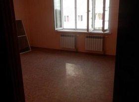 Продажа 2-комнатной квартиры, Липецкая обл., Липецк, фото №7