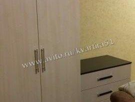 Аренда 3-комнатной квартиры, Мурманская обл., Мурманск, проспект Кирова, 62, фото №2