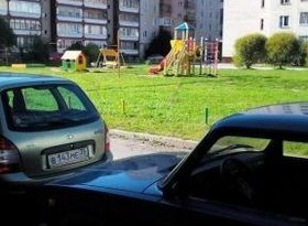 Продажа 3-комнатной квартиры, Вологодская обл., Череповец, Городецкая улица, 12, фото №1